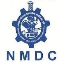 NMDC suffered Rs. 746 crore-revenue losses during 2007-10: CAG